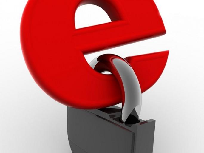 microsoft-securite-patch-faille-IE-windows-xp