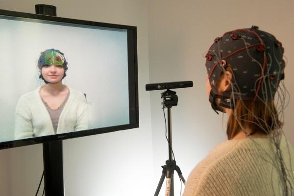 mind-mirror-activite-cerveau-inria