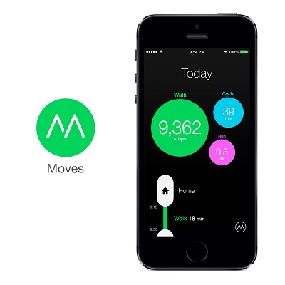 moves-fitness-geolocalisation-facebook