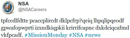 nsa-recrutement-twitter