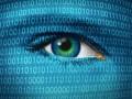 nsa-spyware-reseau