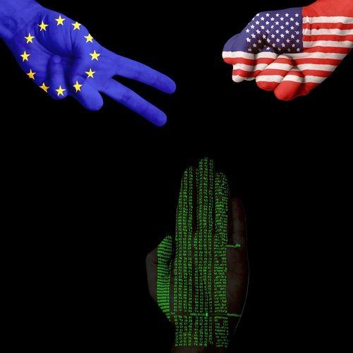 numerique-traite-TTIP-rapport-cnnum