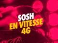 orange-sosh-4G