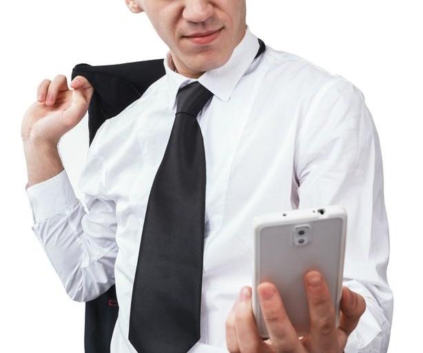 panne-sfr-ponctuelle-internet-mobile