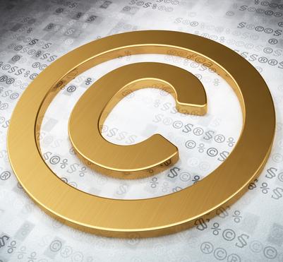 philips-nintendo-brevets