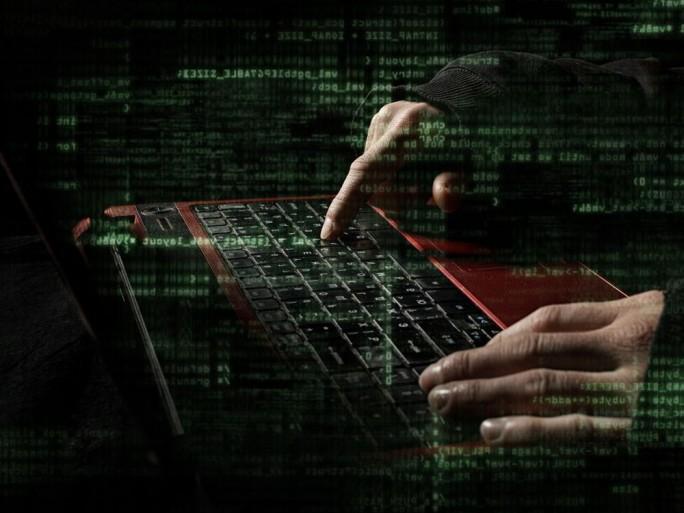 phishing-nancy-escroquerie-internet-apple