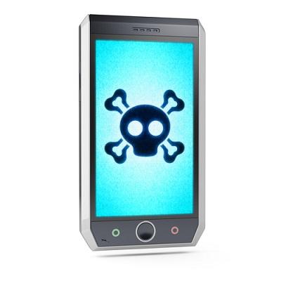 piratage-mobile-smartphone-ercom