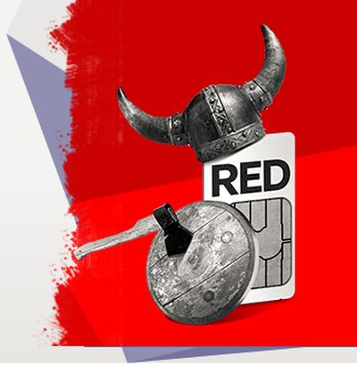 red-offre-SFR