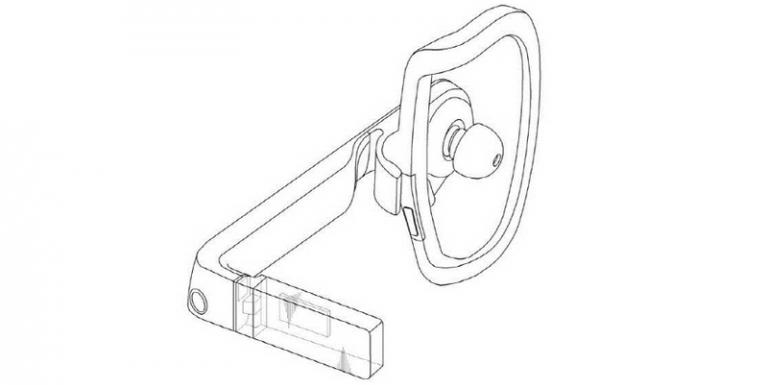 samsung-gear-glass-lunettes