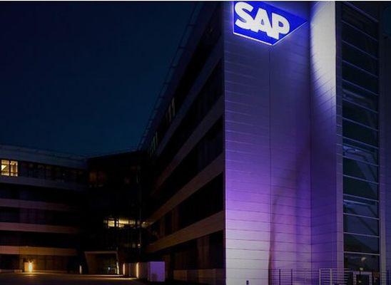 sap-seewhy-marketing-comportemental