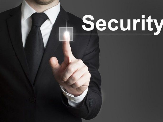 securite-applicative-denyall-beeware