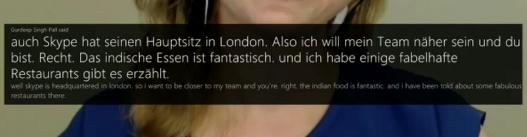 skype-allemand-anglais