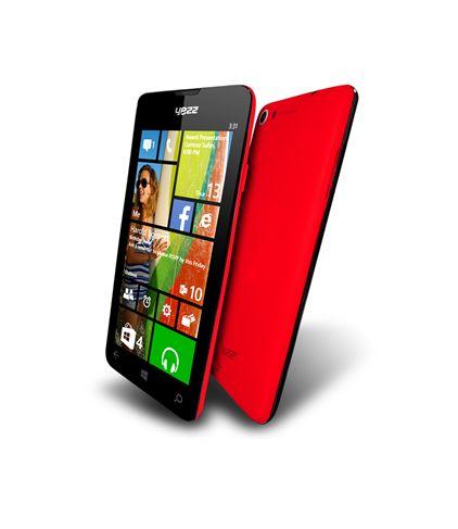 smartphone-monaco-4-7-yezz-windowsp-phone-8-1