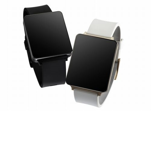 smartwatch-lg-g-watch