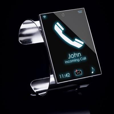 smartwatch-samsung-leader