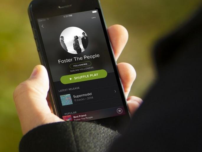 spotify-10 millions-abonnes-premium