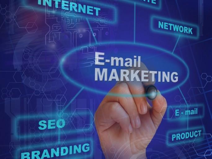 synthèse-10-points-essentiels-réussir-stratégie-emailing