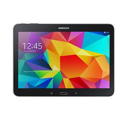 tablette-samsung-galaxy-tab-4