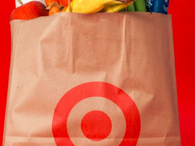 target-ceo-demission-cyberattaque