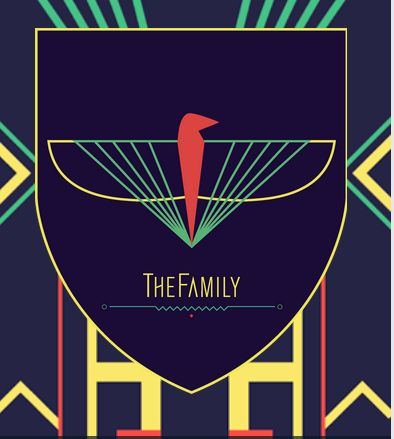 thefamily-levee-fonds