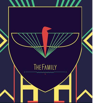 thefamily-levee-fonds