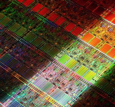 transistors-2d