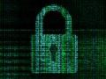 truecrypt-chiffrement