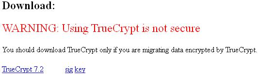 truecrypt-warning