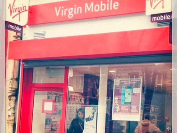 virgin-mobile-a-vendre