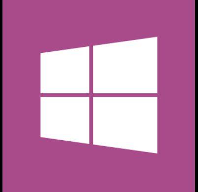 windows-phone-explorateur