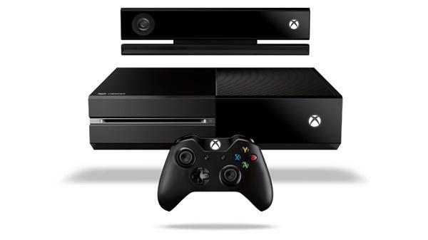 xbox-one-console-microsoft