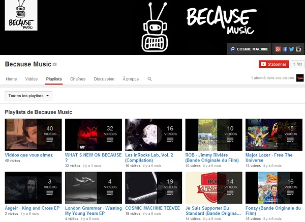 youtube-label-independant-musique