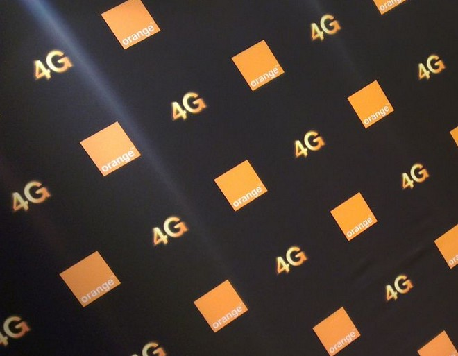 4g-orange-bouygues