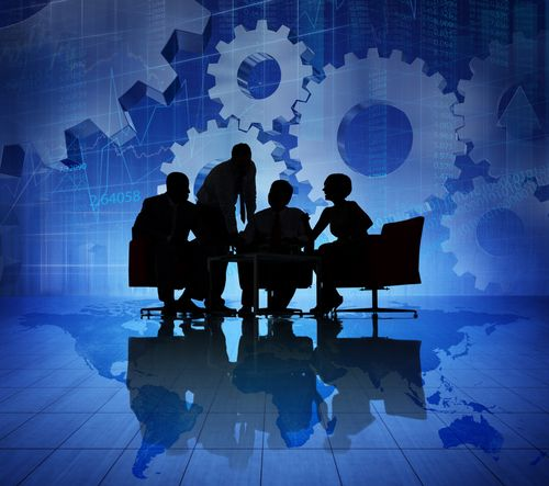 Financement-Altice-monte-Numericable-cerner-SFR