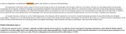 Google_SEC_2013