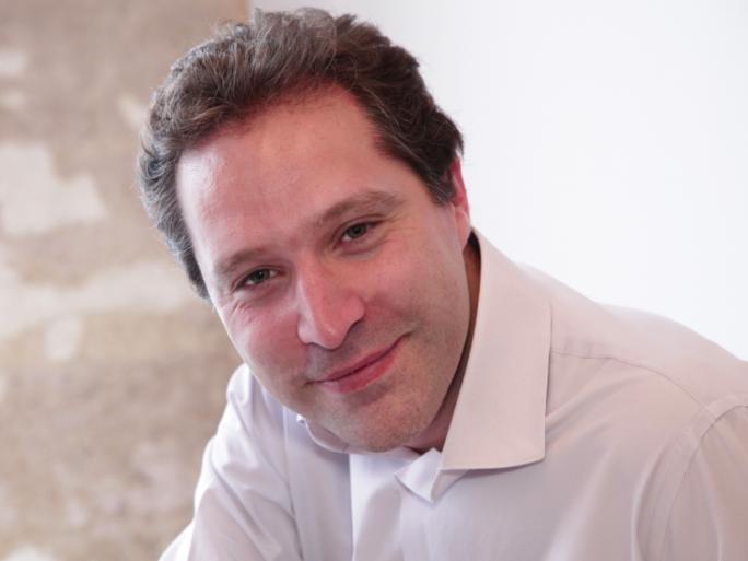Hervé Bloch 2014