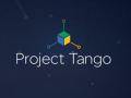 Project_Tango_a