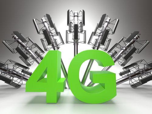 Refarming-1800-Mhz-Bouygues-Telecom-Conseil-Etat