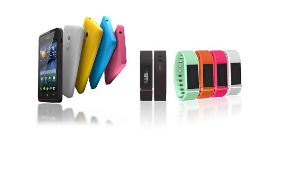 acer-liquid-smartphone-bracelet