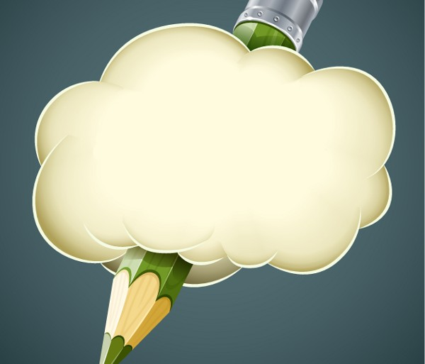 adobe-creative-cloud-2014