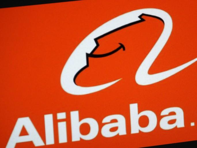 alibaba-ucweb