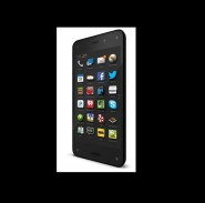 amazon-fire-phone-android-derive