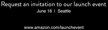 amazon-launch-event