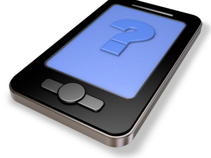 amazon-smartphone-bientot