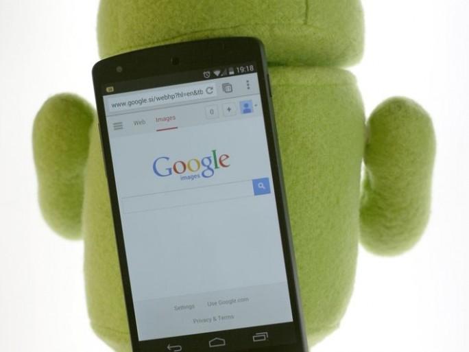 android-google-gemalto-proces