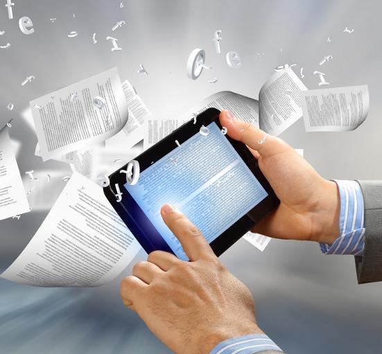 apple-antitrust-e-book-issue-negociee