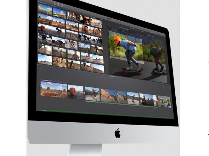 apple-gamme-imac