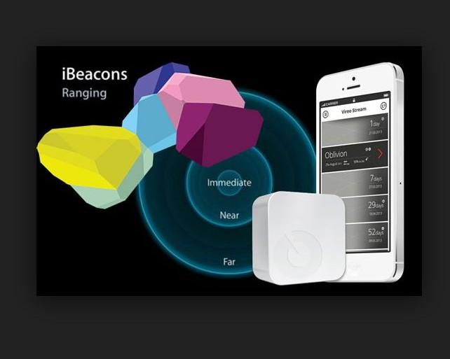 apple-ibeacons