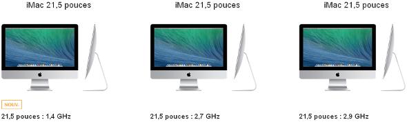 apple-imac-21-5-pouces