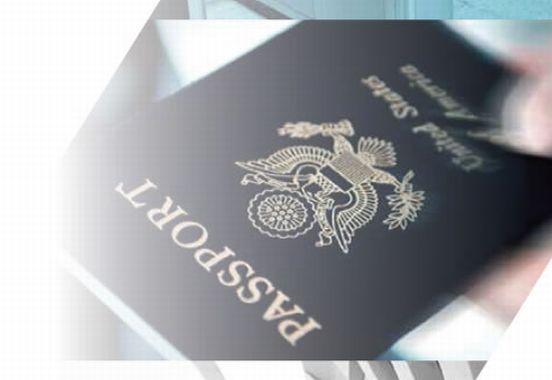 La PME innovante ASK, spécialisée dans l'électronique embarquée (antennes et puces) de cartes et documents sans contact (passeports) et installée dans le Sud de la France, compte lever 25 millions d'euros sur Euronext.